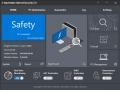TACHYON Internet Security 5.0 5.0 screenshot