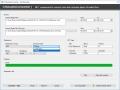 CSAudioConverter 1.0 screenshot