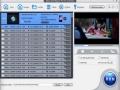 MacX DVD Ripper Pro for Windows 8.5.0 screenshot