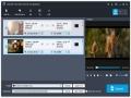Aiseesoft Total Video Converter 9.2.52 screenshot