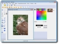 Falco Image Studio 15.9 screenshot
