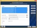 SysInfoTools EMLX Converter 19.0 screenshot
