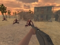 Western Invasion 2 1.7 screenshot
