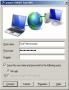 SYSNET Free VPN 1.15.09 screenshot