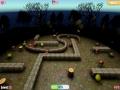 Nova Snake 3D 3.14 screenshot