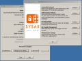 Sysax Multi Server 6.85 screenshot