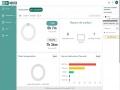 GDPR Monitor 8.0.0 screenshot