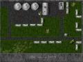 X Tank 9.2 screenshot