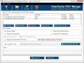 PST Merger Software 2.0 screenshot