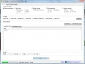 Manyprog Find Duplicate Files 2.3 screenshot