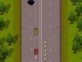 Super Driver 1.8 screenshot