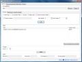 Manyprog Zip Password Recovery 1.6 screenshot