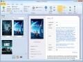 DVD Chief 2.15 screenshot