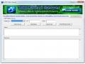 Udp Client Server 1.0.6 screenshot