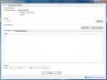 Duplicate Video Remover Free 2.1 screenshot