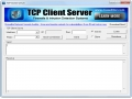 Tcp Client Server 1.0.7 screenshot