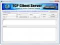 Tcp Client Server 1.0.7 screenshot