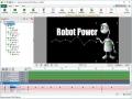 Express Animate Animation Software 6.13 screenshot