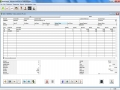 Autoidea PowerDrive for Small Wholesalers with Barcode & CRM 7.0 screenshot