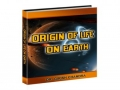 Origin of Life on Earth 1.0 screenshot