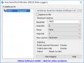 FREE Serial Port Monitor 2.8 screenshot
