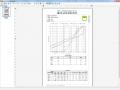 Log Drafting & Soil Lab Testing Software 4.0 screenshot