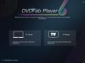 DVDFab Player 6 6.0.0.1 screenshot