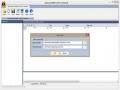 MailConverterTools MBOX to NSF Converter 2.0 screenshot