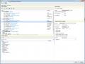 Advanced Data Generator 4.0 screenshot