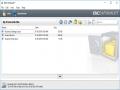 ENC DataVault 7.0 screenshot