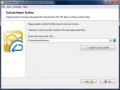 Outlook Repair Toolbox 3.1.7 screenshot