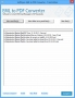 Convert EML File as PDF 8.1 screenshot