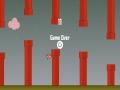 Flappy 1.0 screenshot