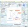 VeryUtils Diagram Editor Software 2.3 screenshot