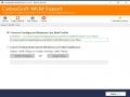 Windows Live Mail Save Emails to Hard Drive 1.0.1 screenshot