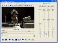 Movie Magician 2.6 screenshot