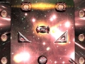 Red Star Pinball 8.8 screenshot