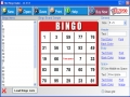 The Bingo Maker 6.0 screenshot
