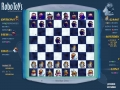 RTChess 10.9 screenshot