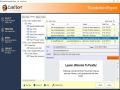 Backup Thunderbird Files to Outlook 1.0 screenshot