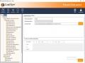 Transfer HostGator Email to EML Files 5.0 screenshot