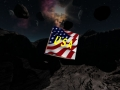 USA Screensaver 1.0 screenshot