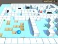Labyrinth 1.1 screenshot