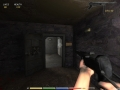 Nazi Zombies 4.9 screenshot