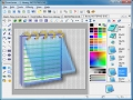 IconLover 5.40 screenshot
