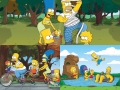The Simpsons Animated Wallpaper 1.0 screenshot