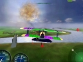 Sky Aces 1918 11.0 screenshot