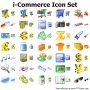 Commerce Bada Icon Set 2013.1 screenshot