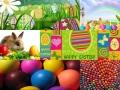 Happy Easter Windows Theme 1.0 screenshot
