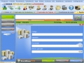 StockBase POS 2012.674 2012.674 screenshot